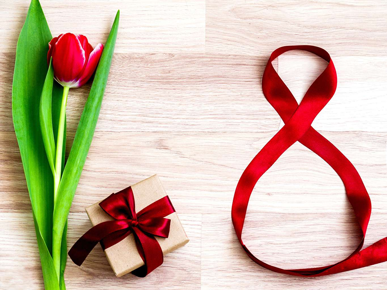 Лучшие подарки для мамы на 8 марта из своих рук